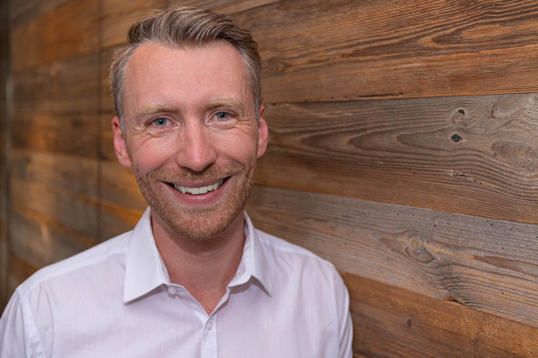 Leadershiplernen.de - Philipp Rabe - Coaching fuer Fuehrungskraefte. ...und alle, die es werden wollen.