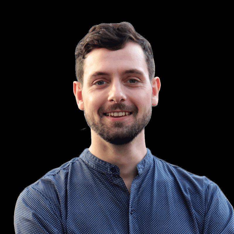 Leadershiplernen.de_Coaching für Führungskräfte_Ein Interview über Transaktionsanalyse mit Steffen Raebricht