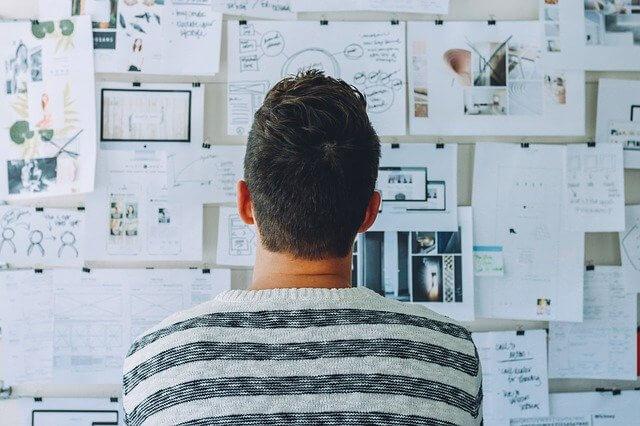 Leadershiplernen.de - Philipp Rabe - Coaching fuer Fuehrungskraefte - 10 Tipps: Agiles Arbeiten für Führungskräfte