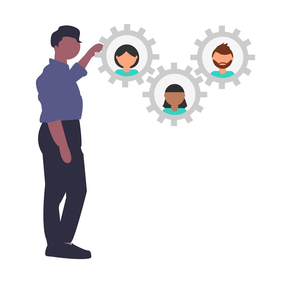 Leadershiplernen.de - Philipp Rabe - Coaching fuer Fuehrungskraefte - Leadership: so lernst Du wirksame und erfolgreiche Führung