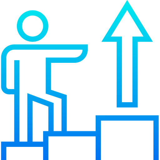 Philipp Rabe_Leadership lernen_Change Management_Unternehmenskultur erfolgreich gestalten