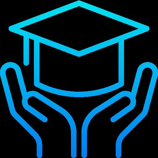 Leadership lernen - Education Rabatt - Personal- und Business-Coaching