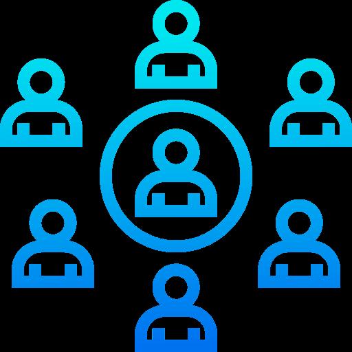 Untwerschied von Leadership und Management - Das sind wichtige Aufgaben und Fähigkeiten